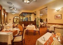 ubytování Hluboká nad Vltavou hotely