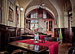 romantické pobyty v Kroměříži
