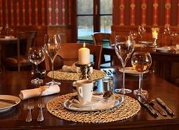 romantický pobyt na zámku St havel