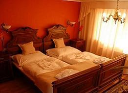 dovolená pro dva slovensko hotely bojnice