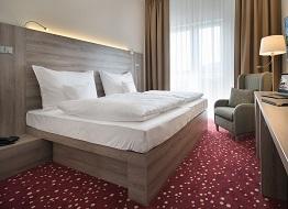wellness hotel železné hory ubytování